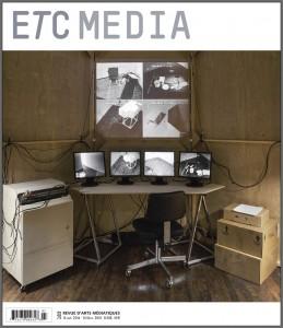 ETC103-