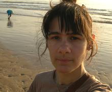 Leyla Majeri